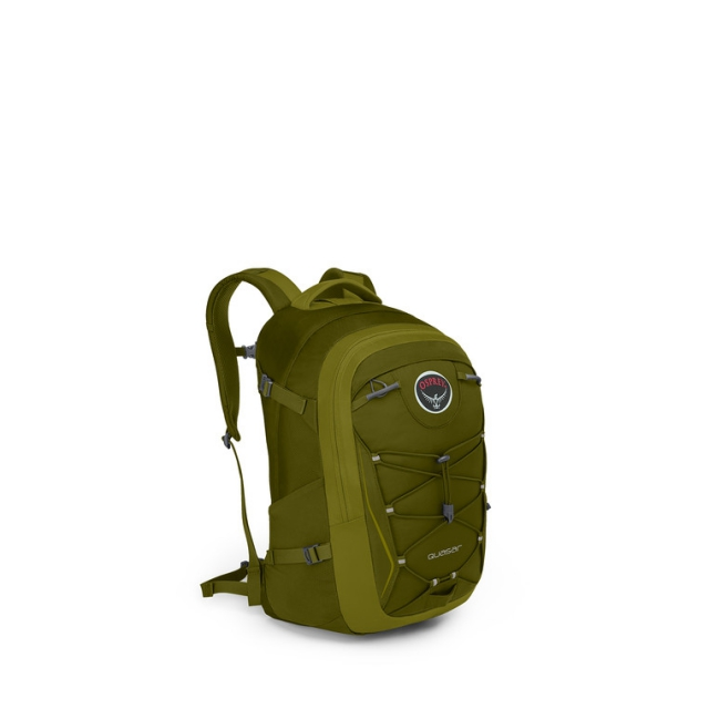 Osprey Packs - Quasar
