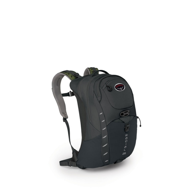 Osprey Packs - Radial 26