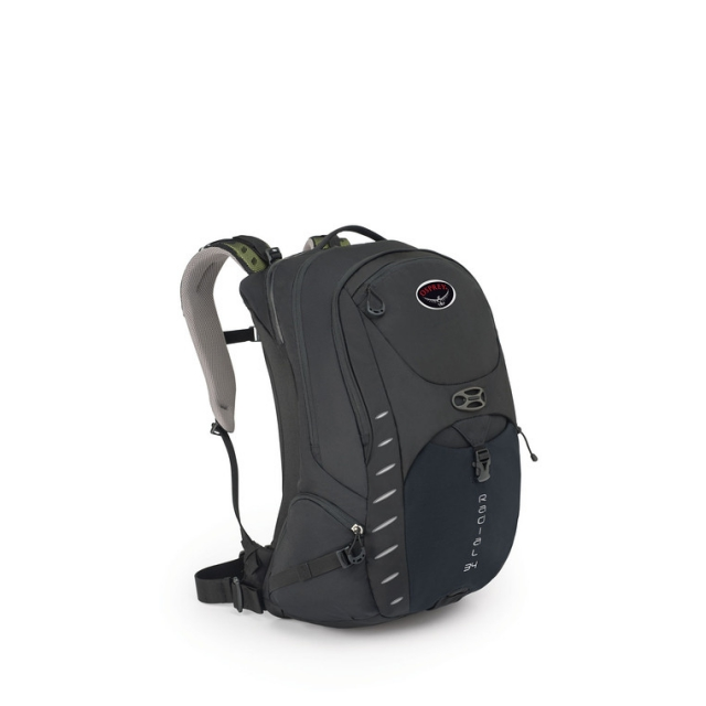 Osprey Packs - Radial 34