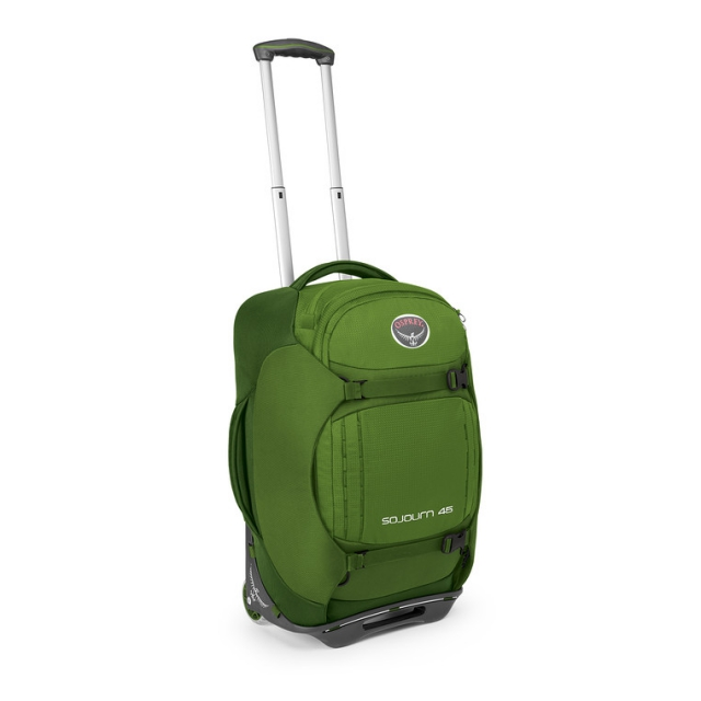 """Osprey Packs - Sojourn 45L/22"""""""