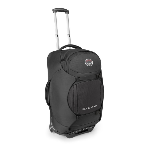Osprey Packs - Sojourn 60L/25""