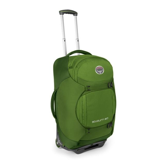 """Osprey Packs - Sojourn 60L/25"""""""