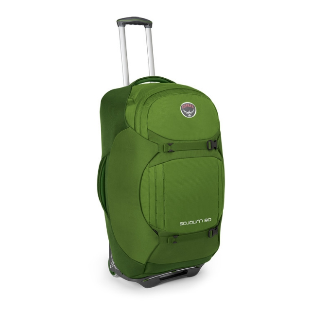 Osprey Packs - Sojourn 80L/28""