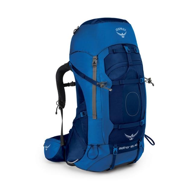 Osprey Packs - Aether AG 85