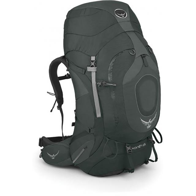 Osprey Packs - Xenith 105