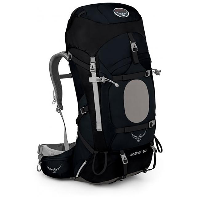 Osprey Packs - Aether 60