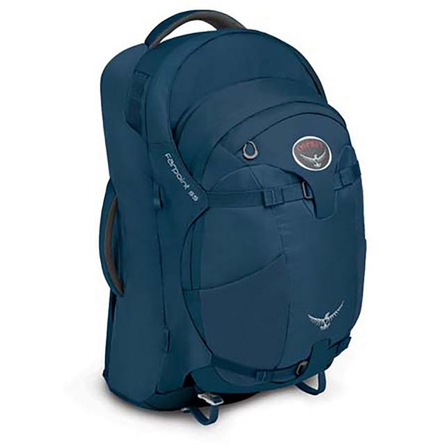 Osprey Packs - Farpoint 55