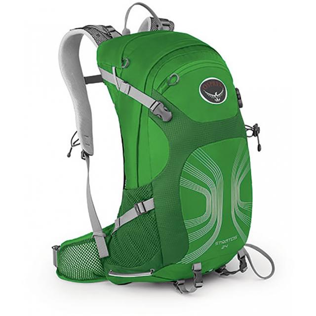 Osprey Packs - Stratos 24