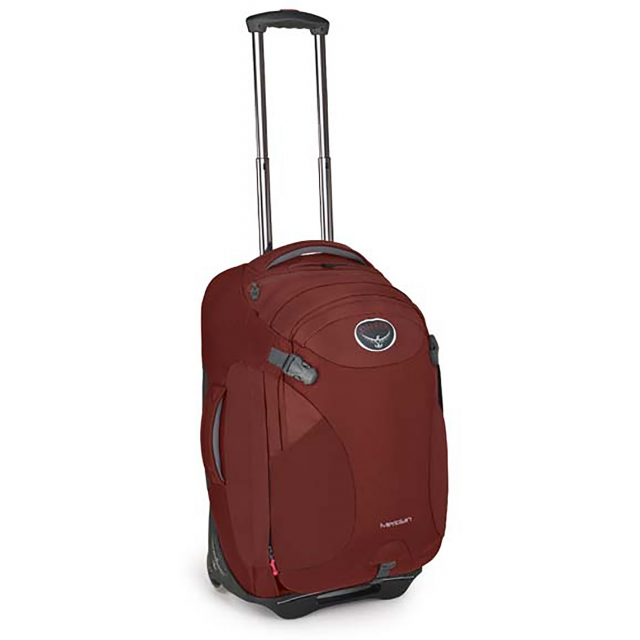 "Osprey Packs - Meridian 22""/60L"