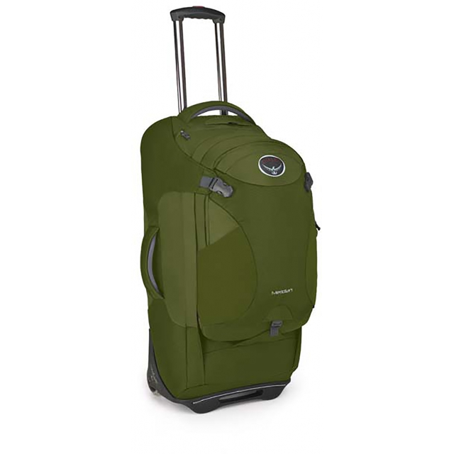"Osprey Packs - Meridian 28""/75L"