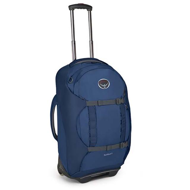 """Osprey Packs - Sojourn 25""""/60L"""