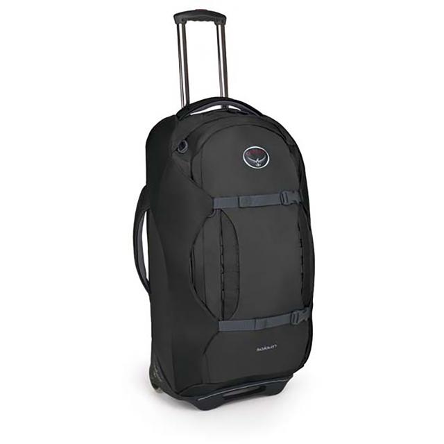 """Osprey Packs - Sojourn 28""""/80L"""