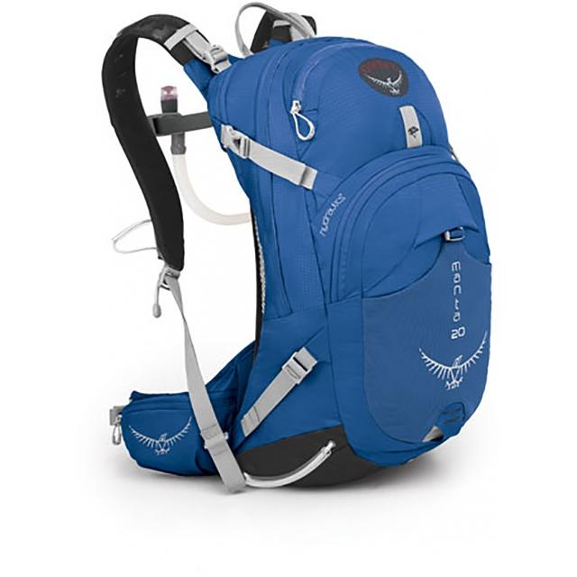 Osprey Packs - Manta 20