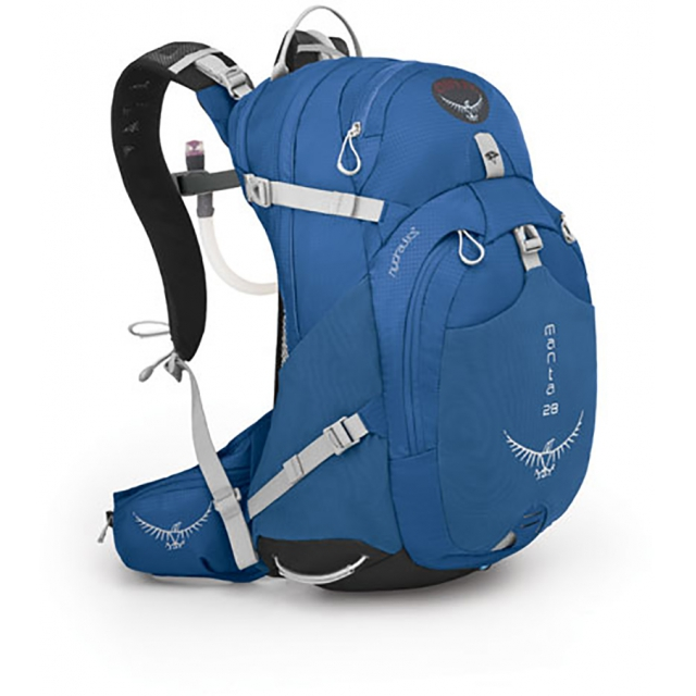 Osprey Packs - Manta 28