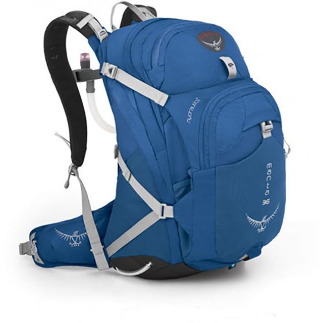 Osprey Packs - Manta 36