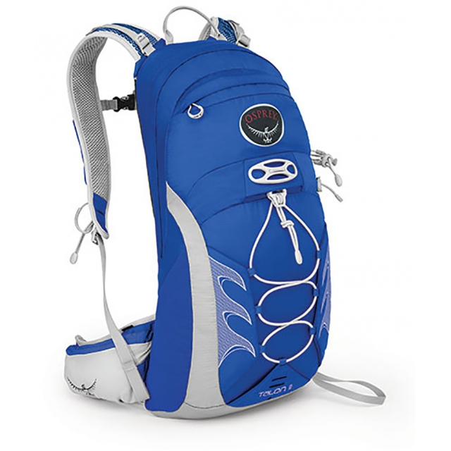 Osprey Packs - Talon 11