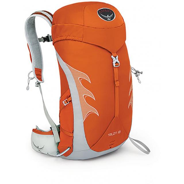 Osprey Packs - Talon 18