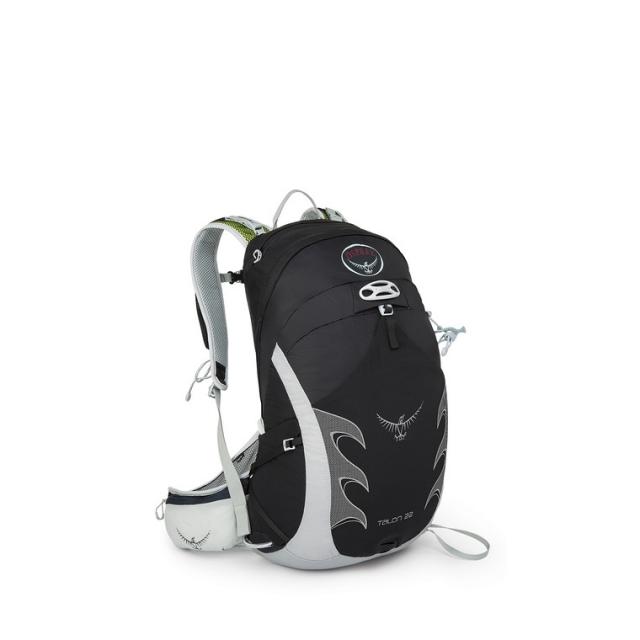 Osprey Packs - Talon 22