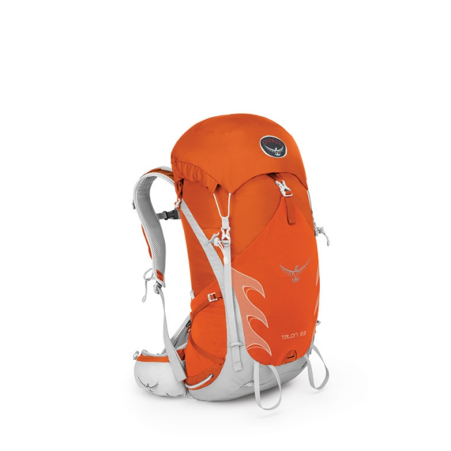 Osprey Packs - Talon 33