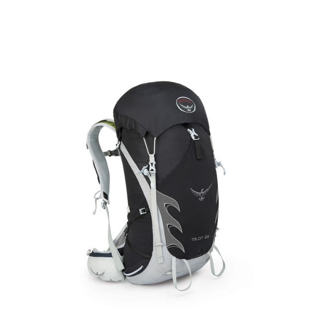 Osprey Packs - Talon 33