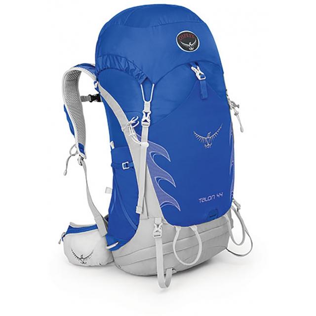 Osprey Packs - Talon 44