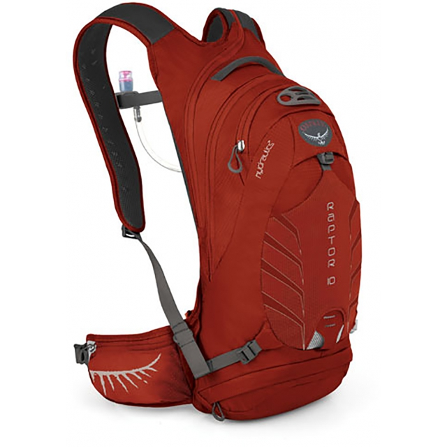 Osprey Packs - Raptor 10