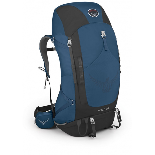 Osprey Packs - Volt 75