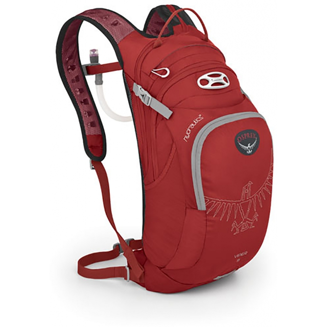 Osprey Packs - Viper 9