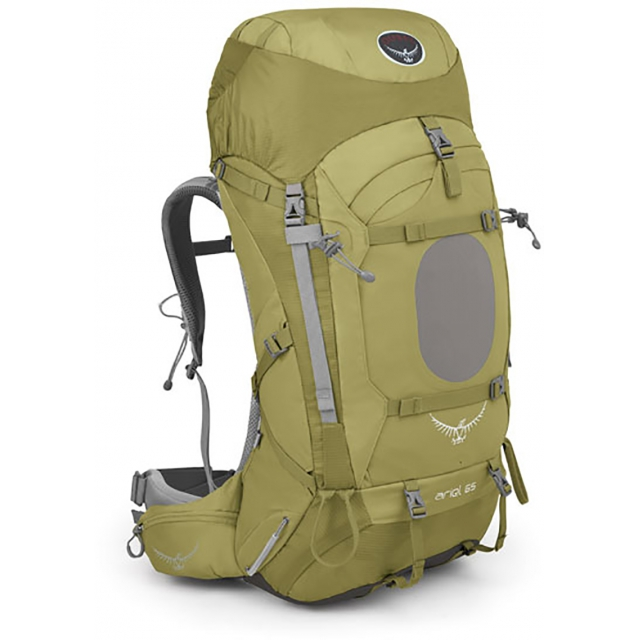 Osprey Packs - Ariel 65