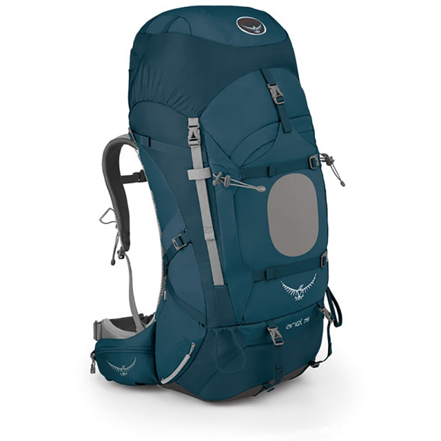 Osprey Packs - Ariel 75
