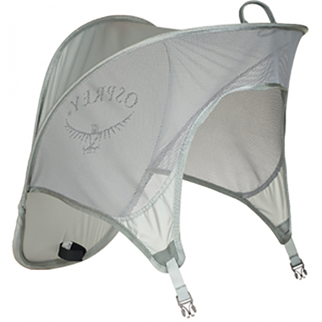 Osprey Packs - Poco Sunshade