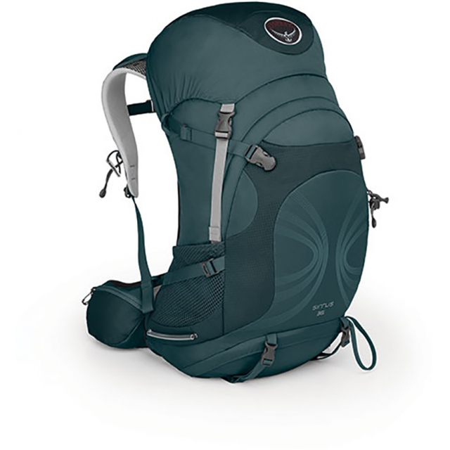 Osprey Packs - Sirrus 36