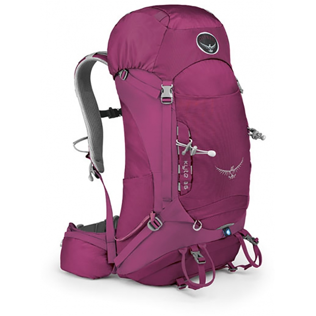 Osprey Packs - Kyte 46
