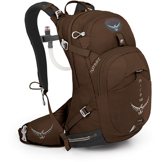 Osprey Packs - Mira 18