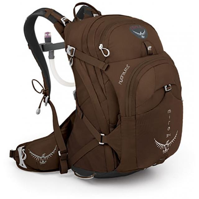Osprey Packs - Mira 34