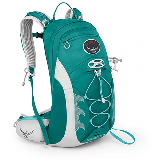 Osprey Packs - Tempest 9