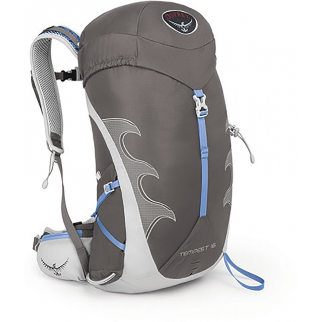 Osprey Packs - Tempest 16