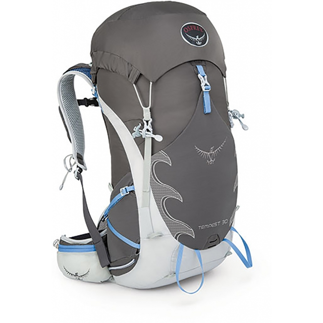 Osprey Packs - Tempest 30