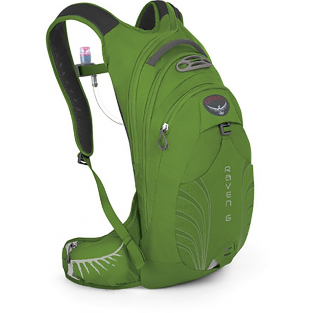 Osprey Packs - Raven 6
