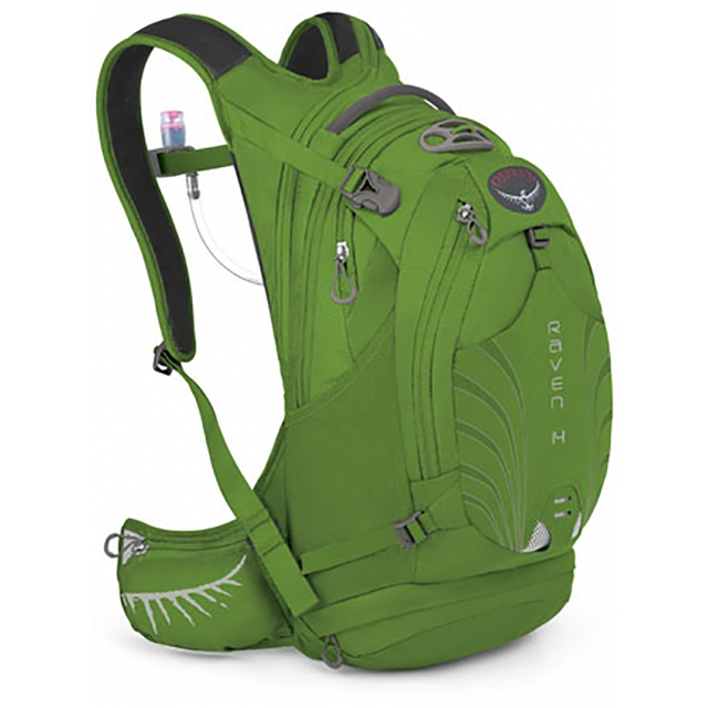 Osprey Packs - Raven 14