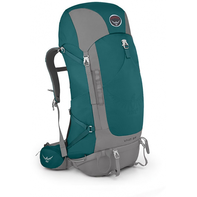 Osprey Packs - Viva 65