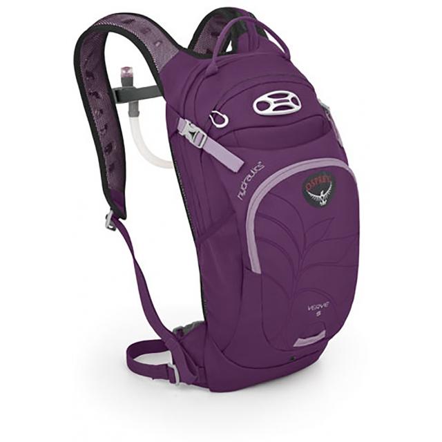 Osprey Packs - Verve 5