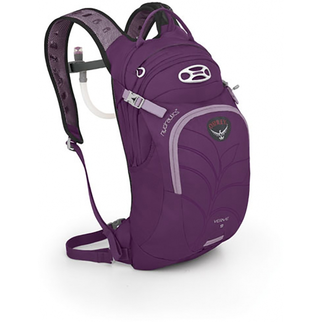 Osprey Packs - Verve 9