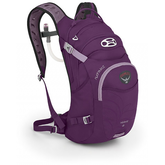 Osprey Packs - Verve 13