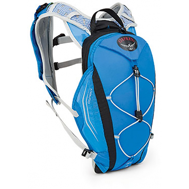 Osprey Packs - Rev 1.5