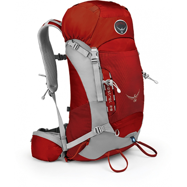 Osprey Packs - Kestrel 28