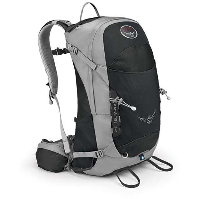 Osprey Packs - Kestrel 32