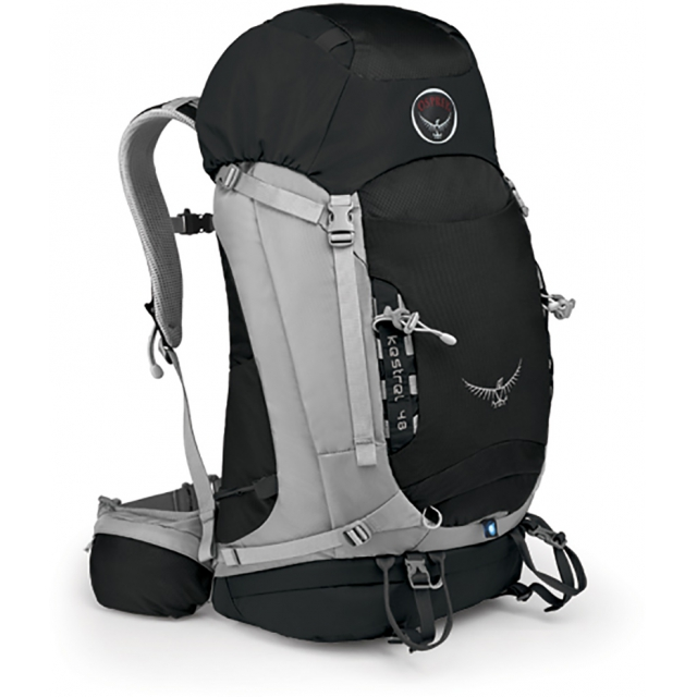 Osprey Packs - Kestrel 48