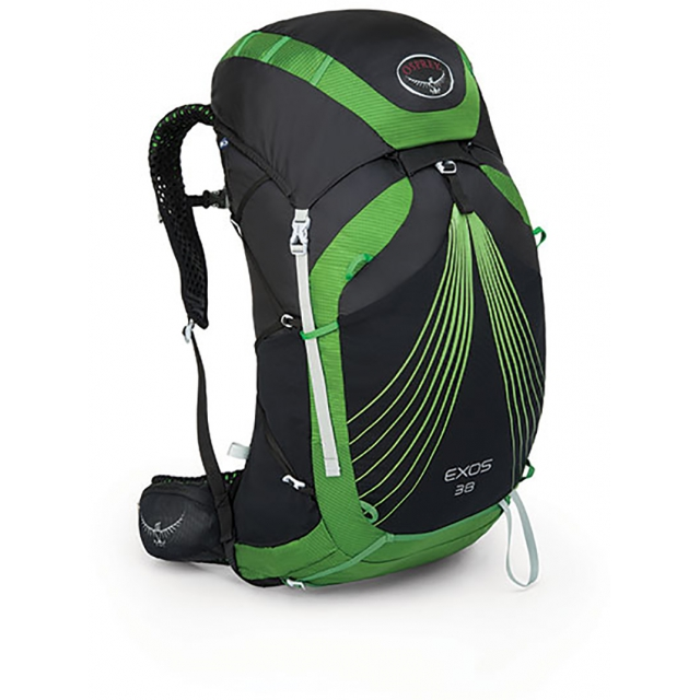 Osprey Packs - Exos 38