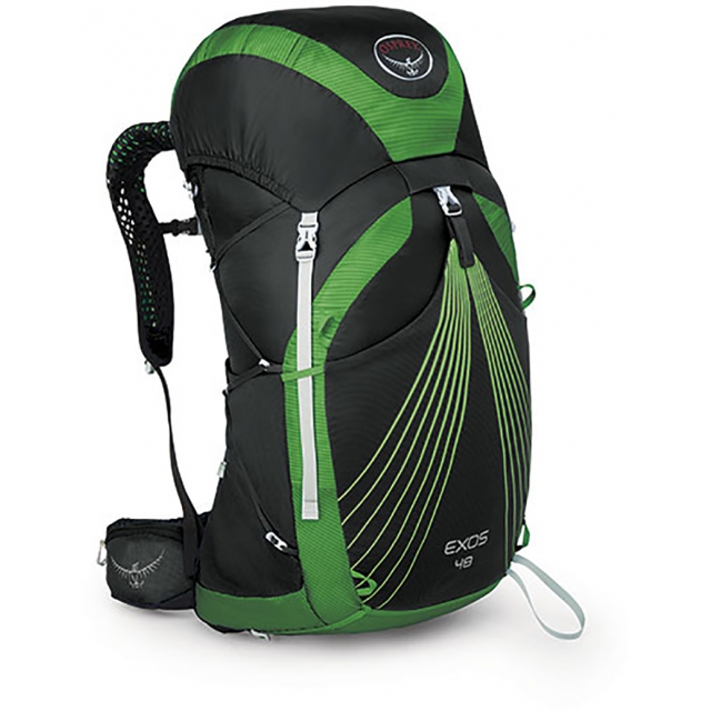 Osprey Packs - Exos 48